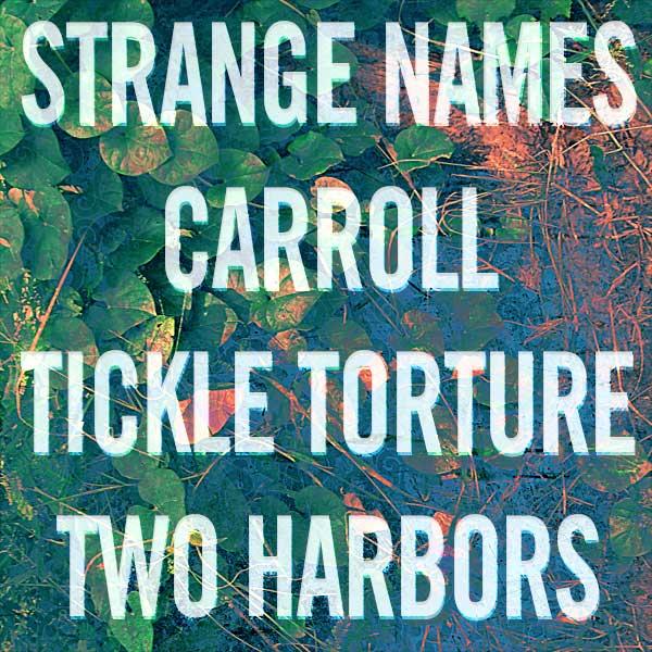 Strange-Names-11x17